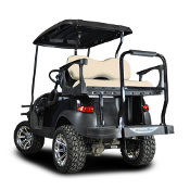 Cambenau Custom Carts, LLC