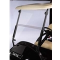Cambenau Custom Carts, LLC.